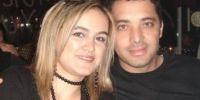 TRAFİK KAZASINDA ÖLEN KARABÜK'LÜ ASTSUBAY TOPRAĞA VERİLECEK