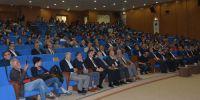 17. ALTIN SAFRAN BELGESEL FİLM FESTİVALİ BAŞLADI