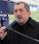 'KESİNTİSİZ ULAŞIM SAĞLAYACAĞIZ'