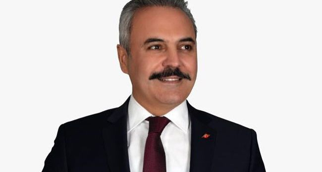 'RAFET BEY İŞİ İYİCE MİZAHA DÖKTÜ'