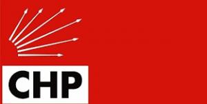 CHP'DE MECLİS ÜYELERİ BELLİ OLDU