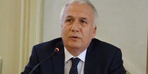 'ERKEKLERİN KAZANILMIŞ HAKKINI ALDINIZ'