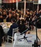 'SAFRANBOLU'DA İMAR YOLSUZLUĞU PROBLEMİ BİTMEDİ'