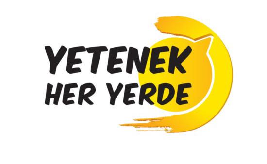 'YETENEK HER YERDE' BAŞLIYOR