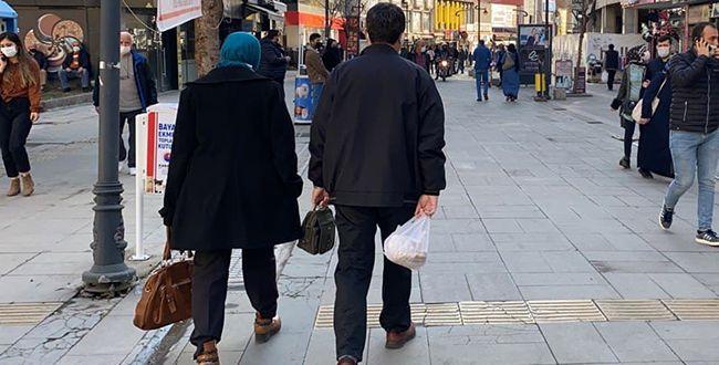 KARABÜK'TE NORMALLEŞMEYE DOĞRU