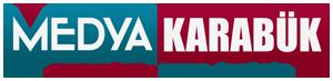 Medya Karabük
